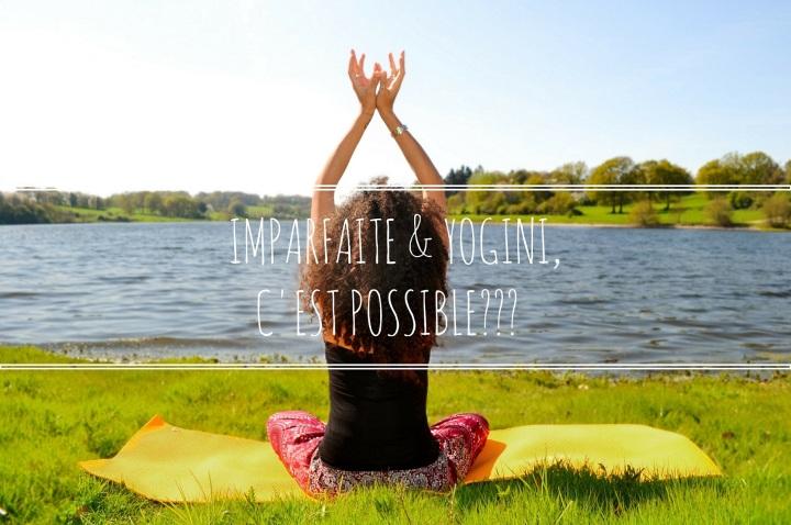 imparfaite-yogini-about-20170412