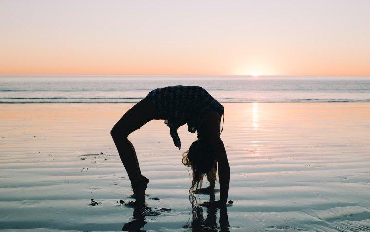 Stéréotype du yogi #5 – Lafléxibilité