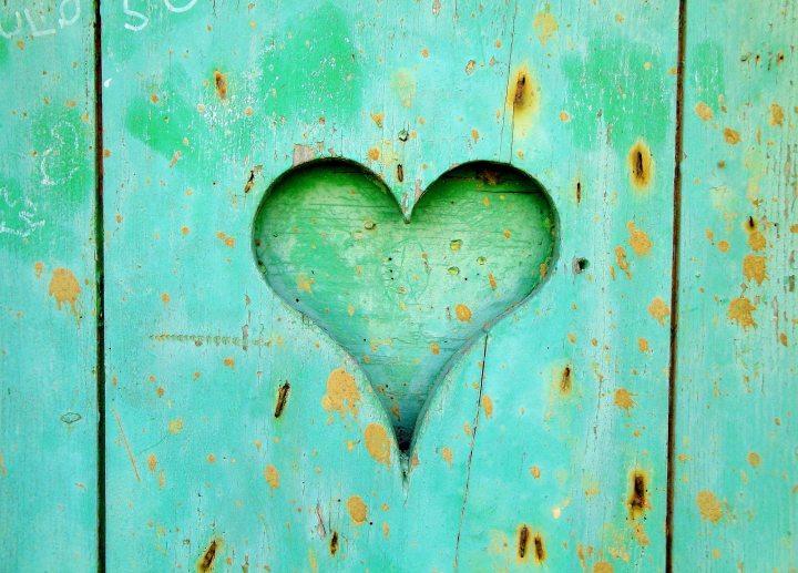 Aham Prema – Mantra del'Amour