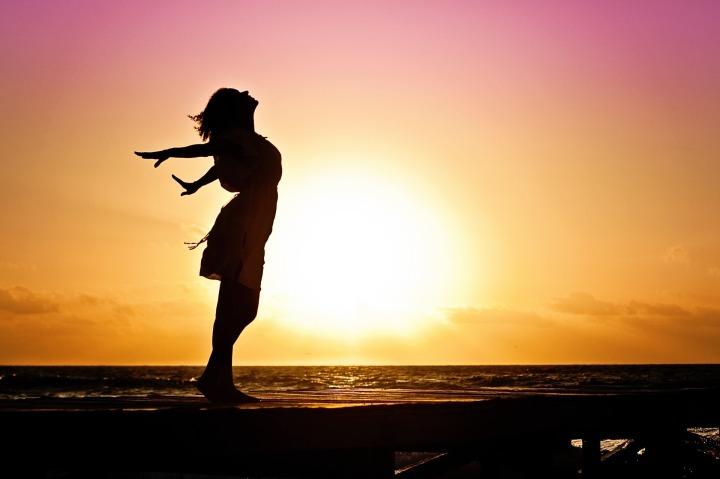 5 idées de petits moments «Mieux Être»