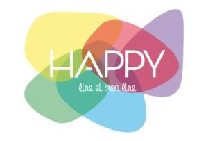 Association Happy Logo
