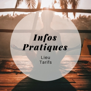 Infos Pratiques (1)