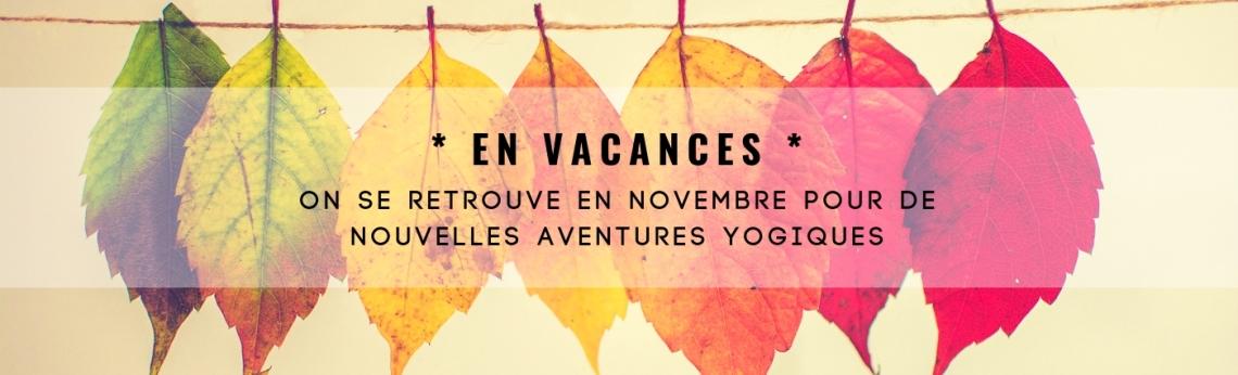 Vacances-Octobre2018