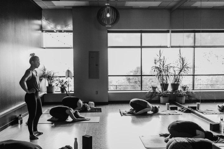 Un yoga, des yogas, comment choisir celui qui teconvient?
