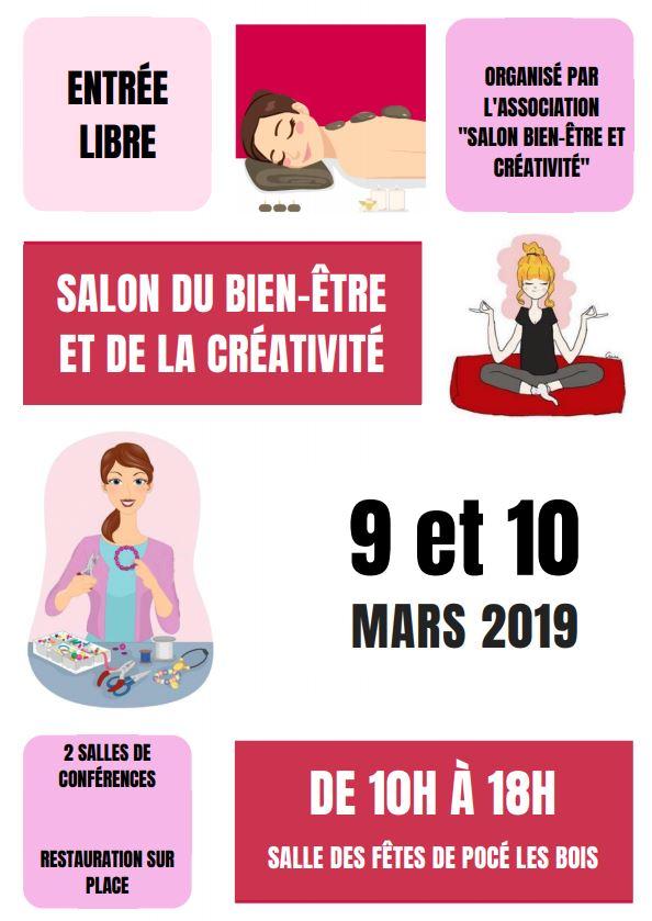 affiche salon pocé 03 2019 001