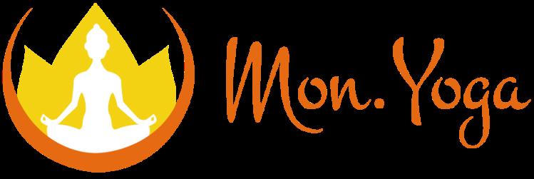 www.mon.yoga